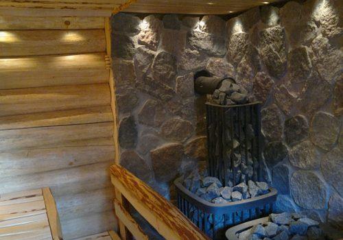 Suomiska-pirtis-sauna-galerija-153_opt