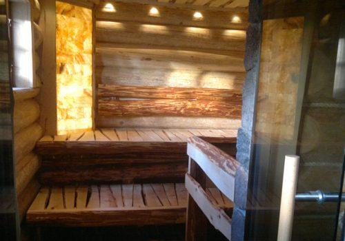 Suomiska-pirtis-sauna-galerija-155_opt