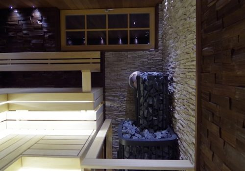 Suomiska-pirtis-sauna-galerija-157_opt