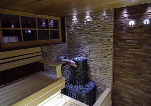 Suomiska-pirtis-sauna-galerija-158_opt
