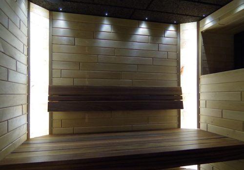 Suomiska-pirtis-sauna-galerija-159_opt