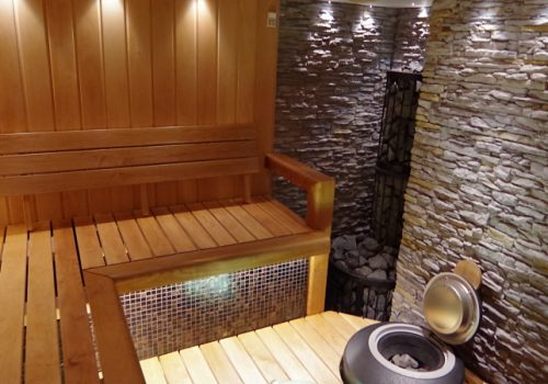 Suomiska-pirtis-sauna-galerija-160_opt