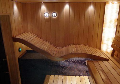 Suomiska-pirtis-sauna-galerija-161_opt