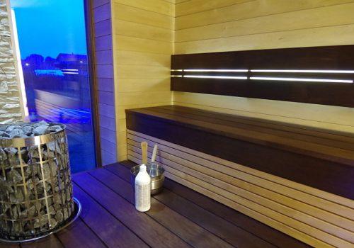 Suomiska-pirtis-sauna-galerija-162_opt