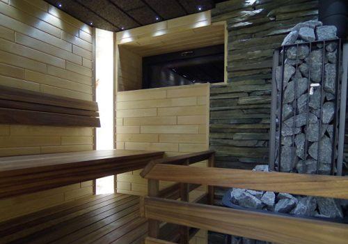 Suomiska-pirtis-sauna-galerija-164_opt