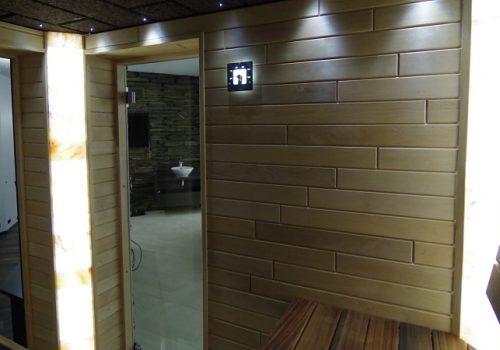 Suomiska-pirtis-sauna-galerija-165_opt