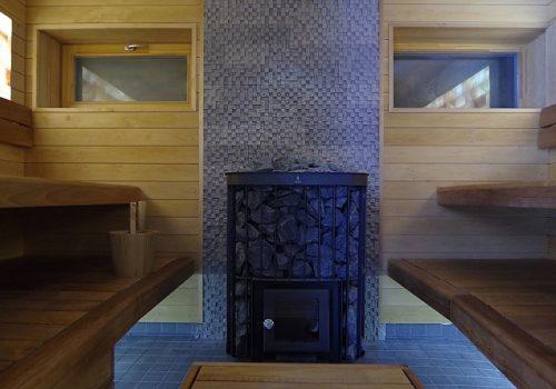 Suomiska-pirtis-sauna-galerija-166_opt