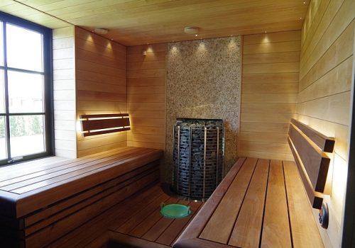 Suomiska-pirtis-sauna-galerija-168_opt