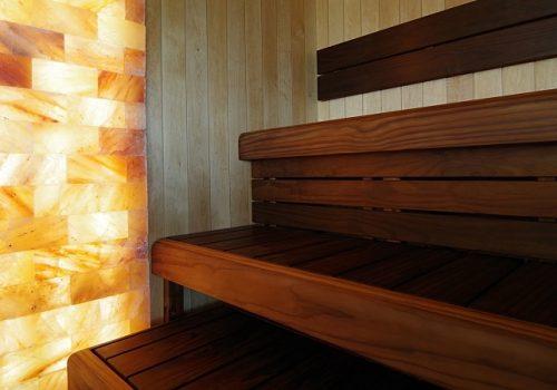 Suomiska-pirtis-sauna-galerija-169_opt