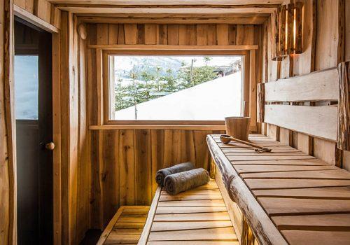 Suomiska-pirtis-sauna-galerija-171_opt