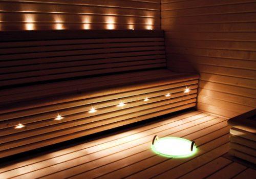 Suomiska pirtis sauna. Projektas #25
