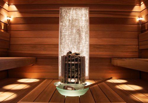 Suomiska pirtis sauna. Projektas #30