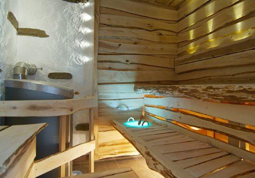 Suomiska pirtis sauna. Projektas #43