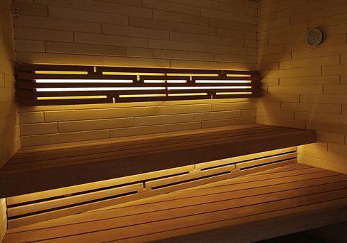 Suomiska-pirtis-sauna-galerija-77_opt