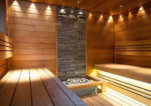 Suomiska-pirtis-sauna-galerija-78_opt
