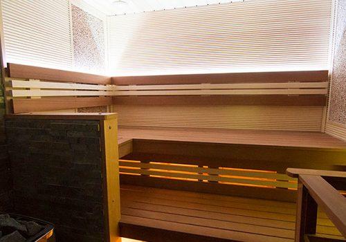 Suomiska-pirtis-sauna-galerija-79_opt