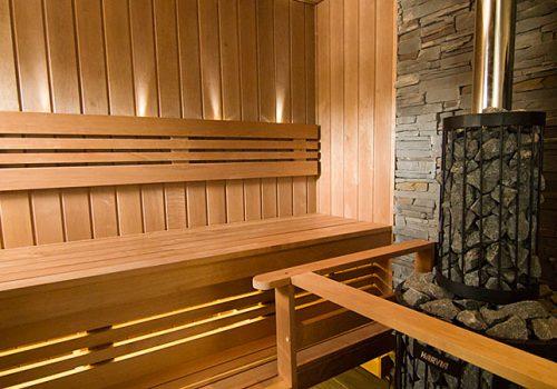 Suomiska-pirtis-sauna-galerija-80_opt