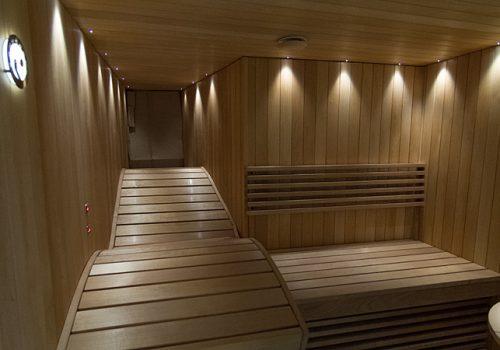 Suomiska-pirtis-sauna-galerija-81_opt