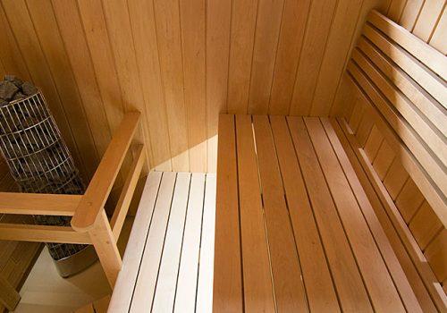 Suomiska-pirtis-sauna-galerija-82_opt