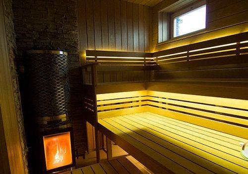 Suomiska-pirtis-sauna-galerija-83_opt