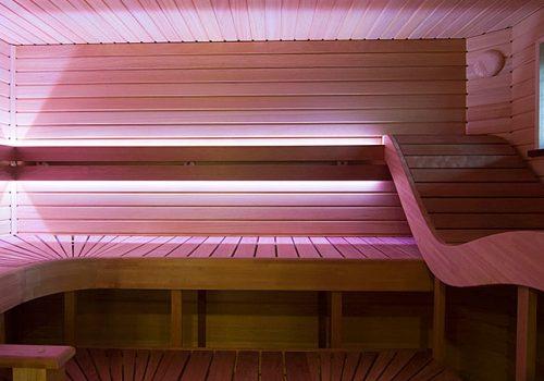 Suomiska-pirtis-sauna-galerija-84_opt
