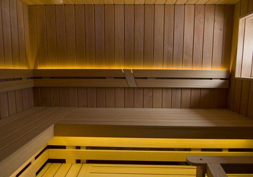 Suomiska-pirtis-sauna-galerija-85_opt