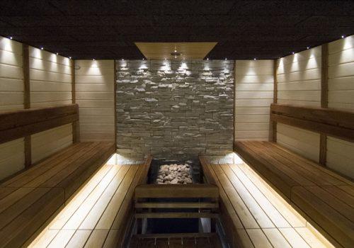 Suomiska-pirtis-sauna-galerija-86_opt
