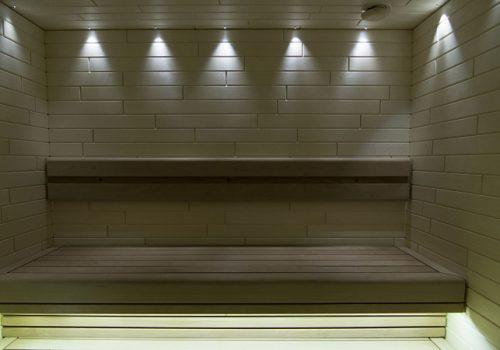 Suomiska-pirtis-sauna-galerija-87_opt