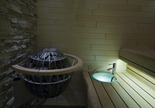 Suomiska-pirtis-sauna-galerija-88_opt