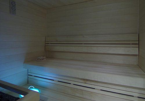 Suomiska-pirtis-sauna-galerija-89_opt