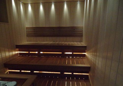 Suomiska-pirtis-sauna-galerija-90_opt