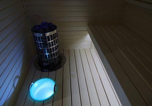 Suomiska-pirtis-sauna-galerija-92_opt