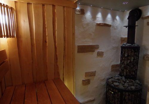 Suomiska-pirtis-sauna-galerija-93_opt