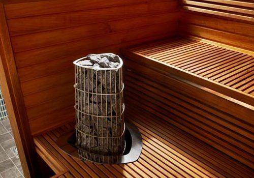 Suomiska-pirtis-sauna-galerija-94_opt