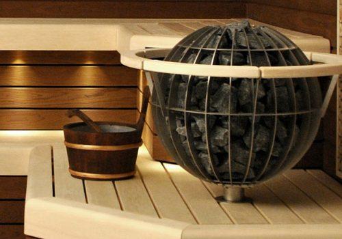 Suomiska-pirtis-sauna-galerija-95_opt