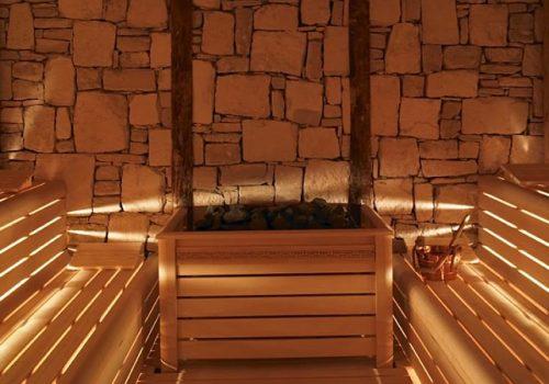 Suomiska-pirtis-sauna-galerija-96_opt
