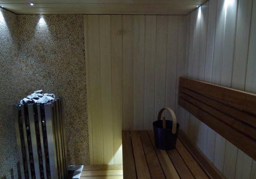 Suomiska-pirtis-sauna-galerija-97_opt
