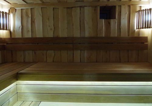 Suomiska-pirtis-sauna-galerija-98_opt
