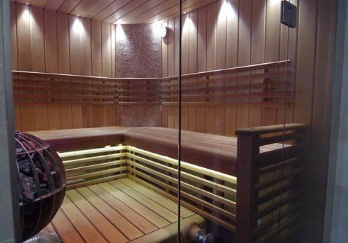Suomiska-pirtis-sauna-galerija-99_opt